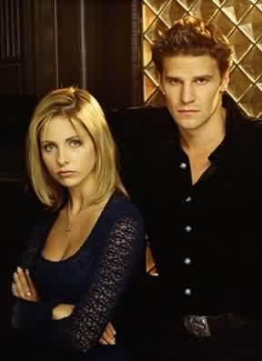 Philjohn com tv shows buffy the vampire slayer